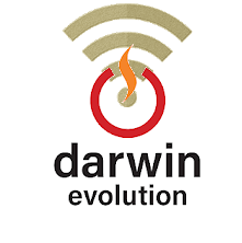 Cola : darwin communication
